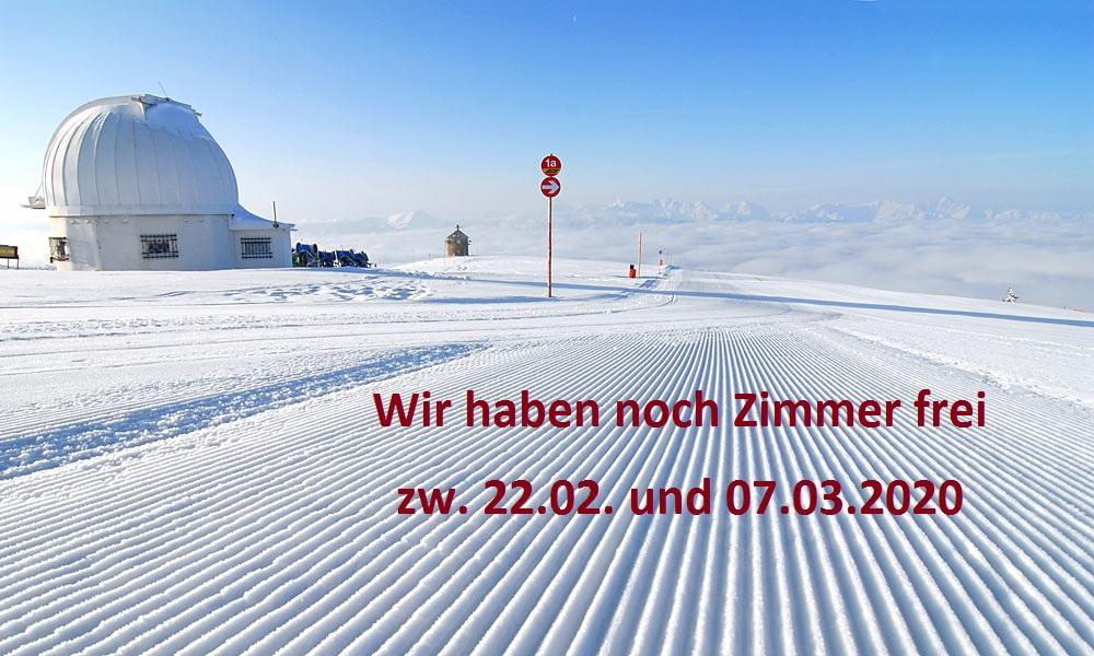 171036_gerlitzen_alpe